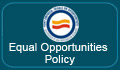 Equal opportunities policy. The commitment from Company Management